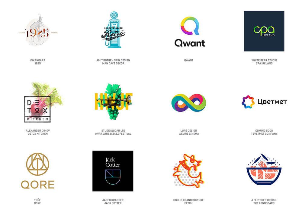 2019-logo-design-trend