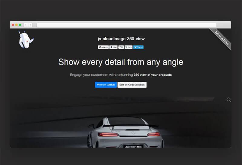 360-image-maker