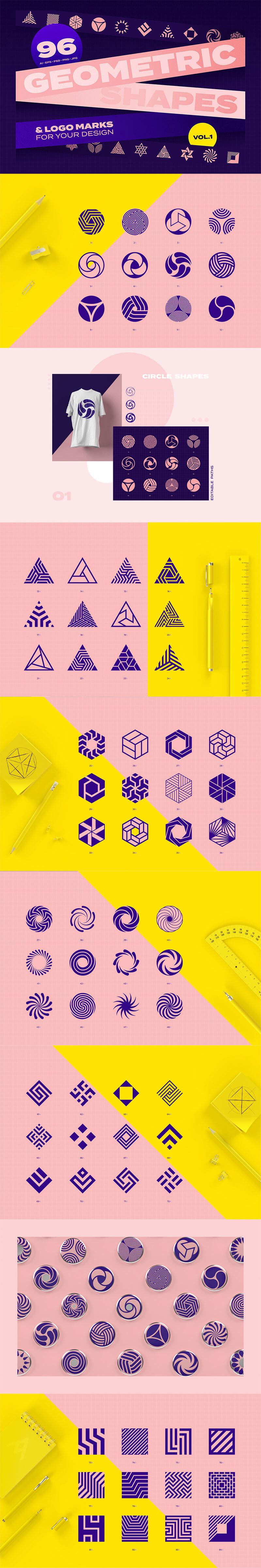 creators-inspiring-artistic-collection-014-a