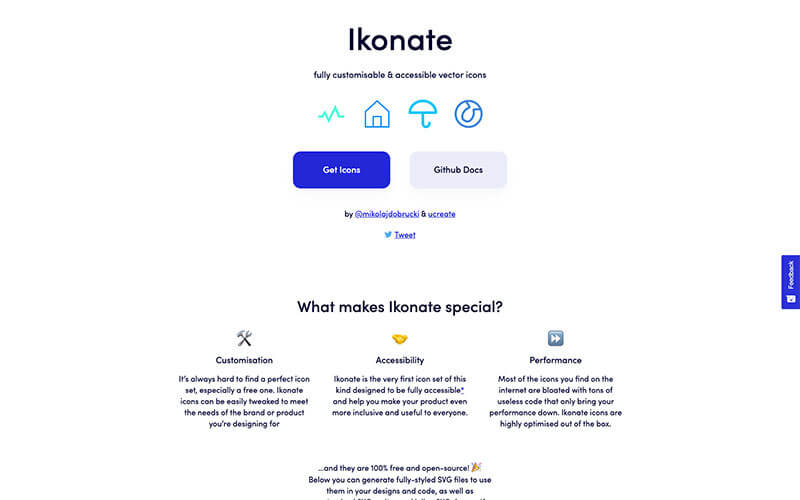 ikonate_-_fully_customisable___accessible_vector_icons