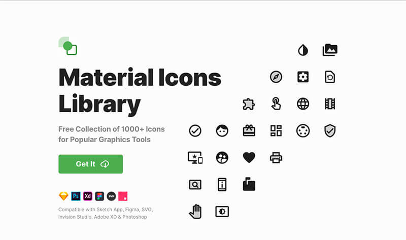 material_icons_library