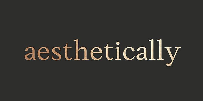 anko-free-serif-new-font-family