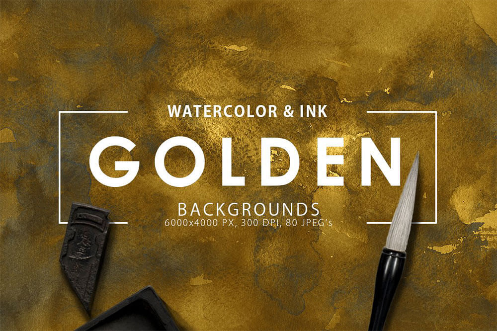 golden-metal-free-texture-collection-top