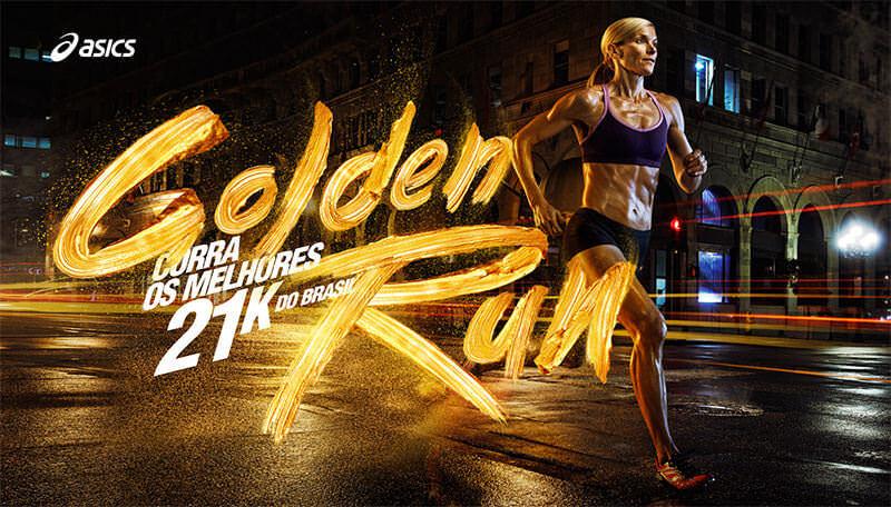 golden-run-asics
