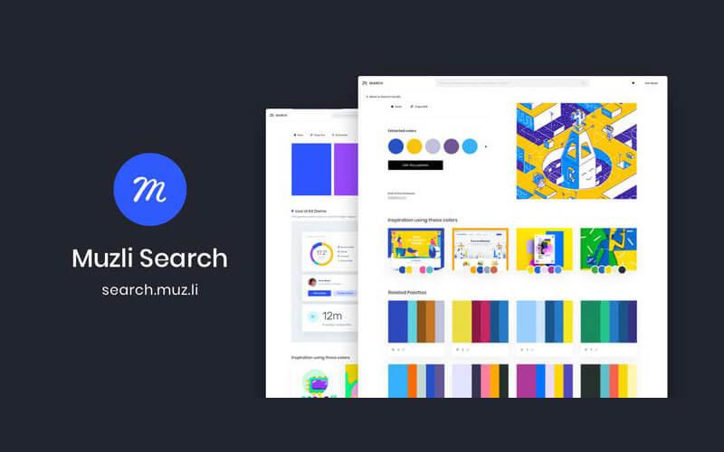 muzli-search11