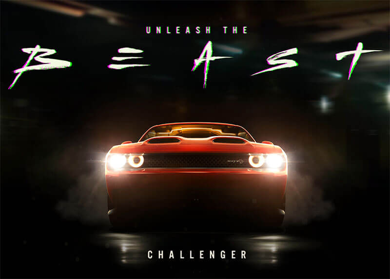 unleash-the-beast