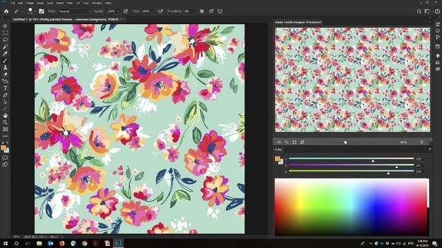what_is_textile_designer_1