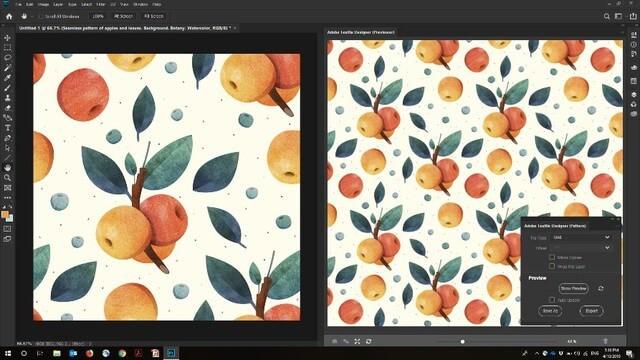 what_is_textile_designer_2