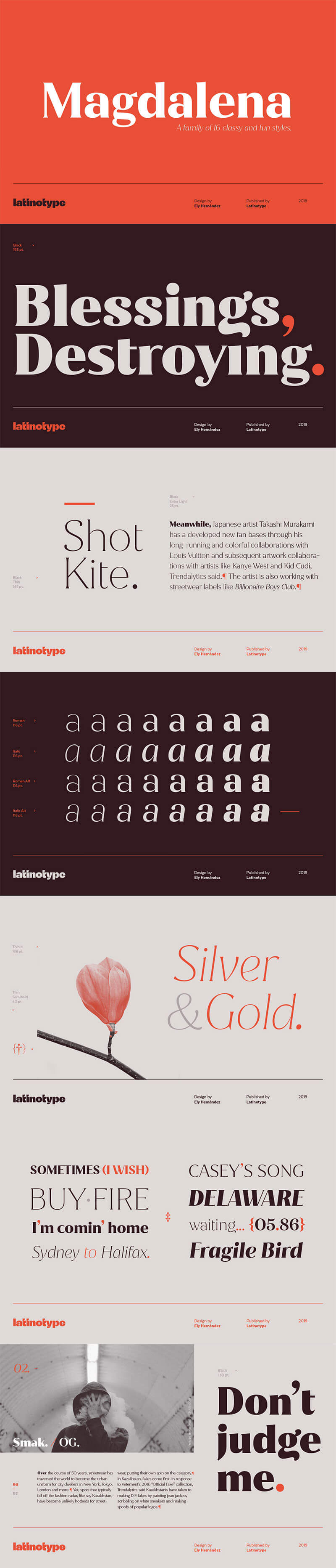 complete-modern-font-collection-001-a