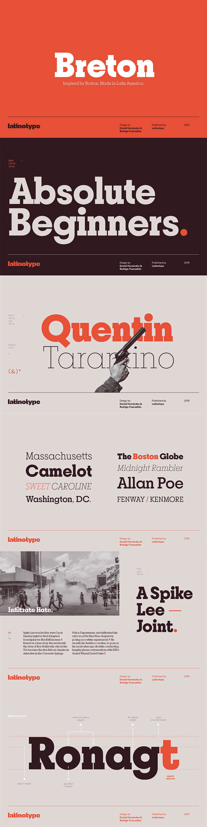 complete-modern-font-collection-001-p