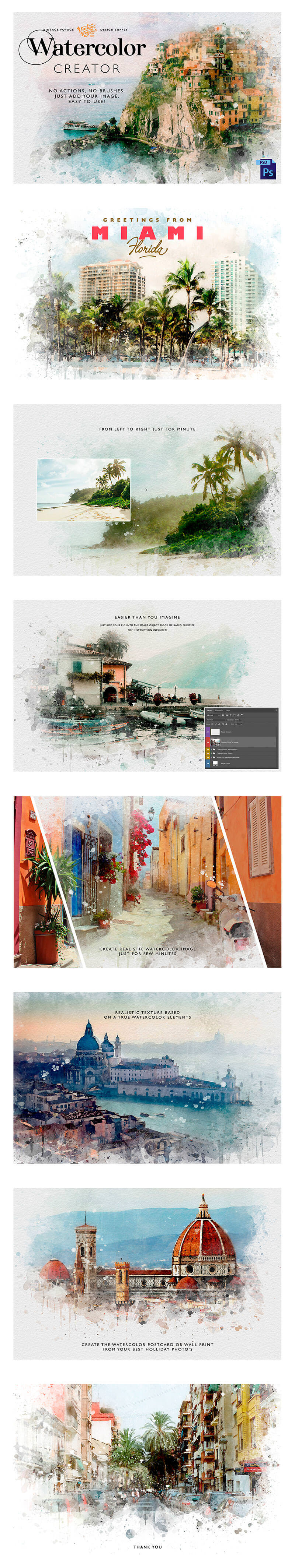 creatives-vibrant-artistic-collection-018-a