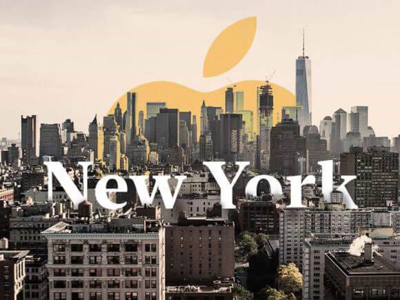 apple-new-york-font-580x435