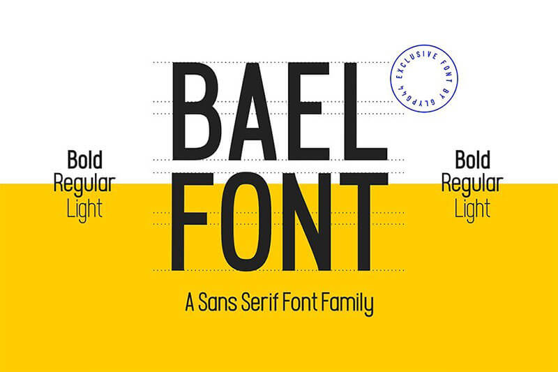 bael-font-demo_glyph44_260619_prev01
