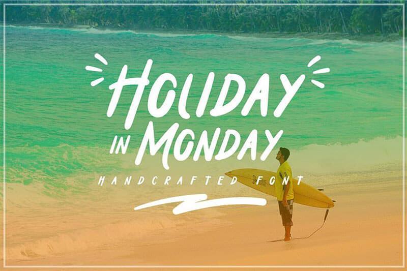 holiday_in_monday_dikas-studio_080619_prev01