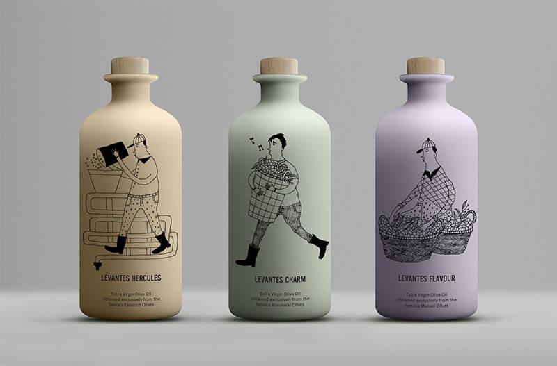 ag-design-agency_levantes-family-olive-oil_01