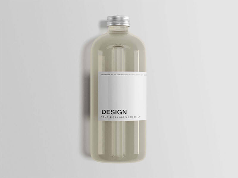 glass-bottle-mockup-2-1600x1200