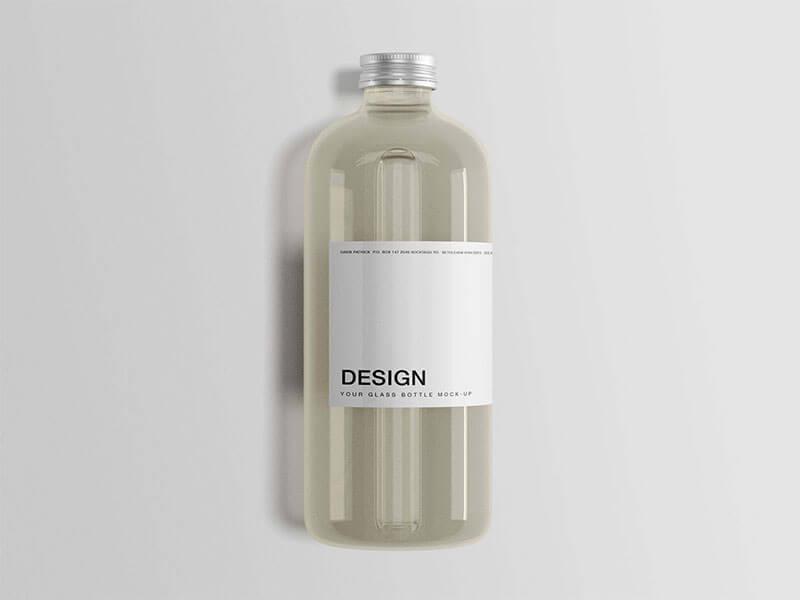 glass-bottle-mockup-2-1600x1200