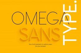 omega-sans-font-10-1600x1066