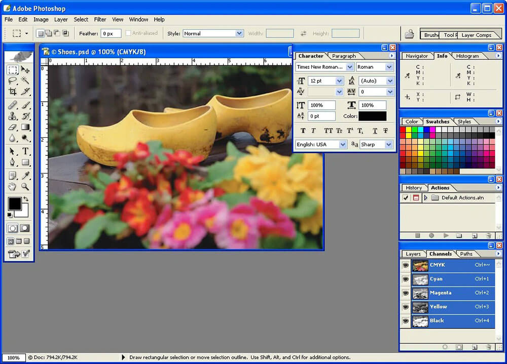 adobe-photoshopjpg003photoshop-cs-windows-workspace