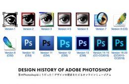 adobe-photoshopjpg019photoshop-logo-history-1