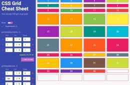 css-grid-flexbox-cheatsheet-ultimate