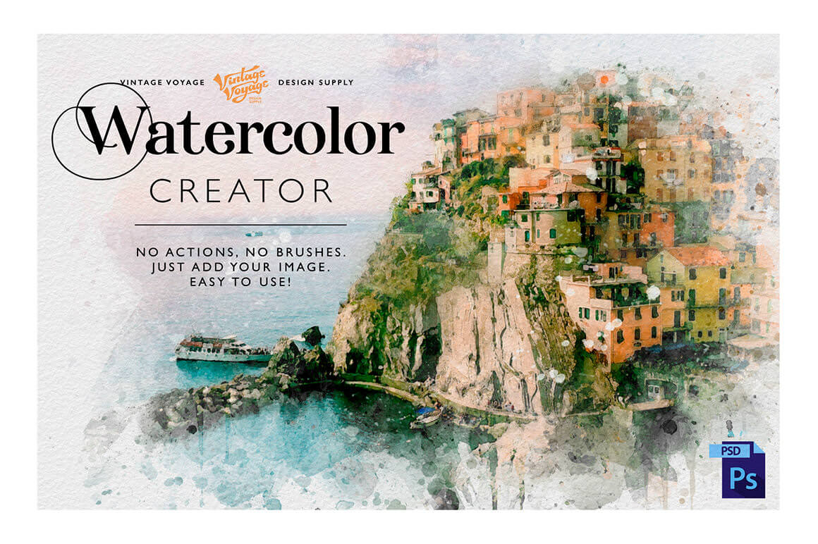 watercolor-creator-1