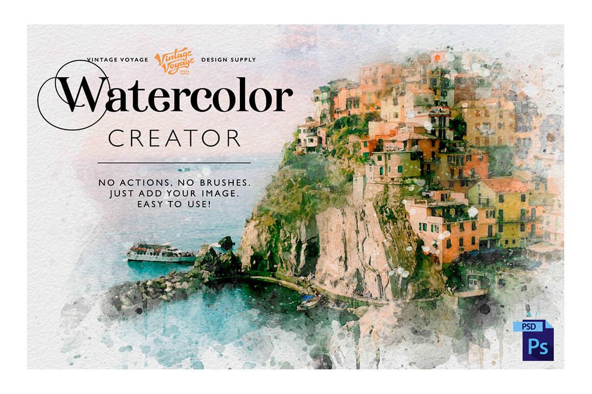 watercolor-creator-1