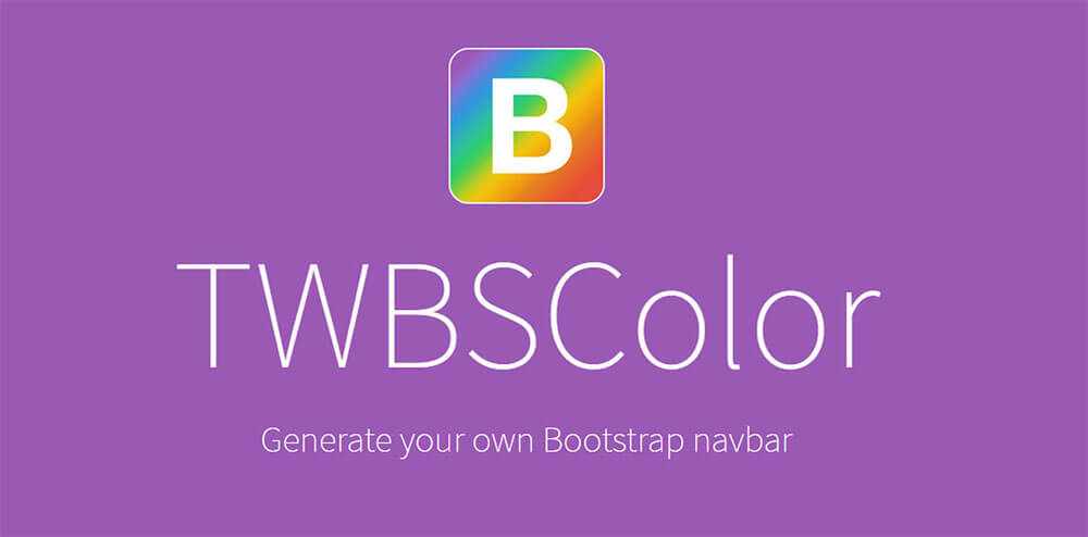 1-twbscolor