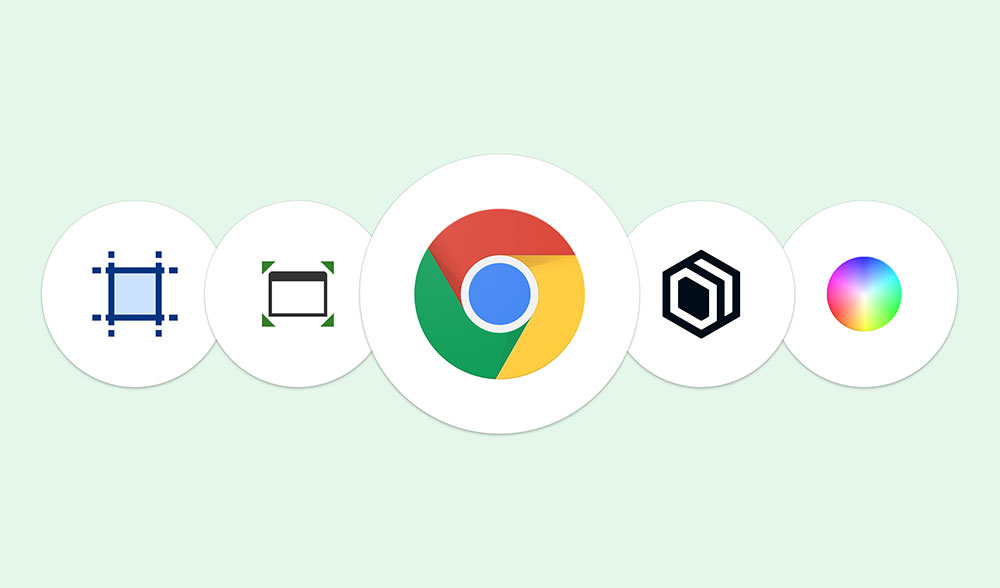 10-best-chrome-extensions-for-designers-gillde-1