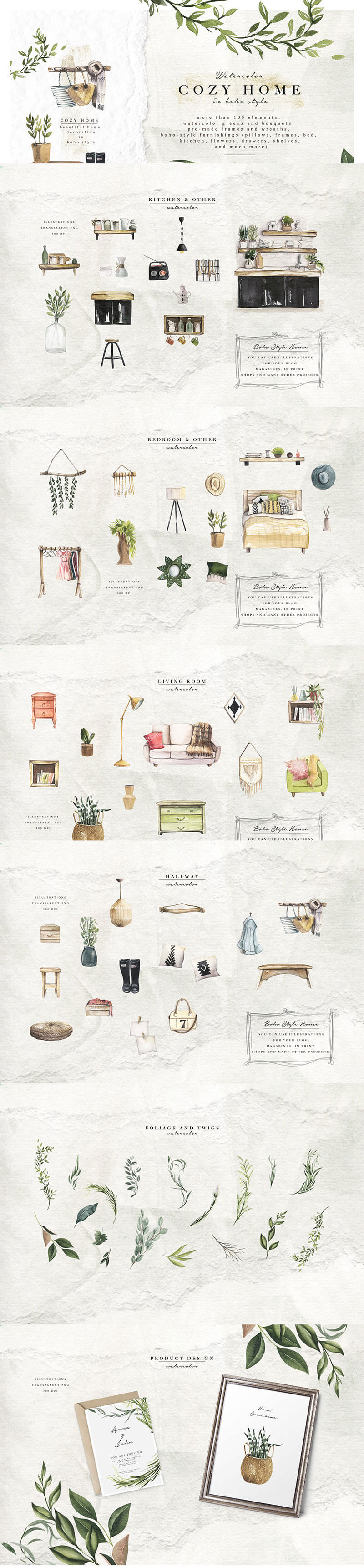 creative-designers-complete-collection-012-a