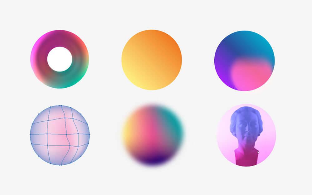 hot-web-design-trends-of-2019-1