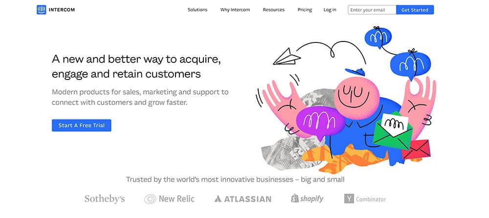 personalized-illustration-web-design-trends-1