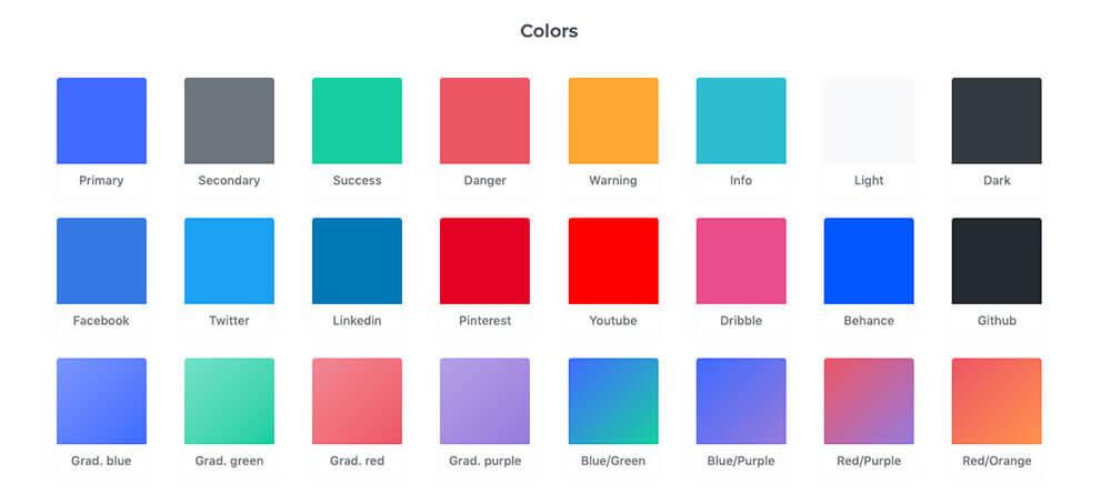 avant-ui-color