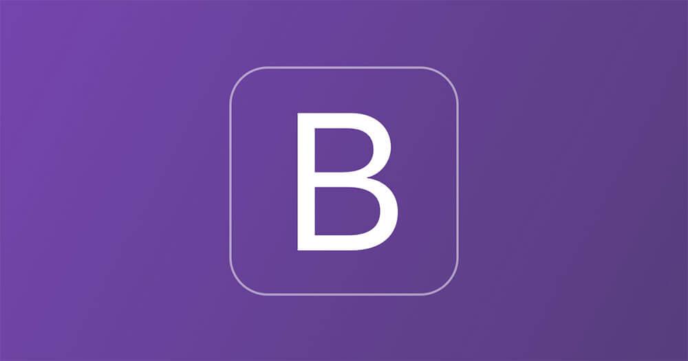 bootstrap-social-1