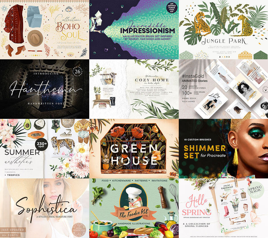 product-grid-creative-designers-complete-collection1