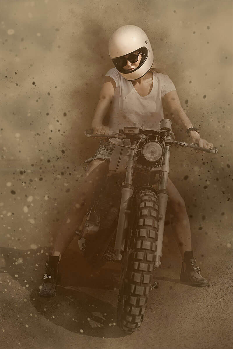 sandstorm-photoshop-action-special-effect