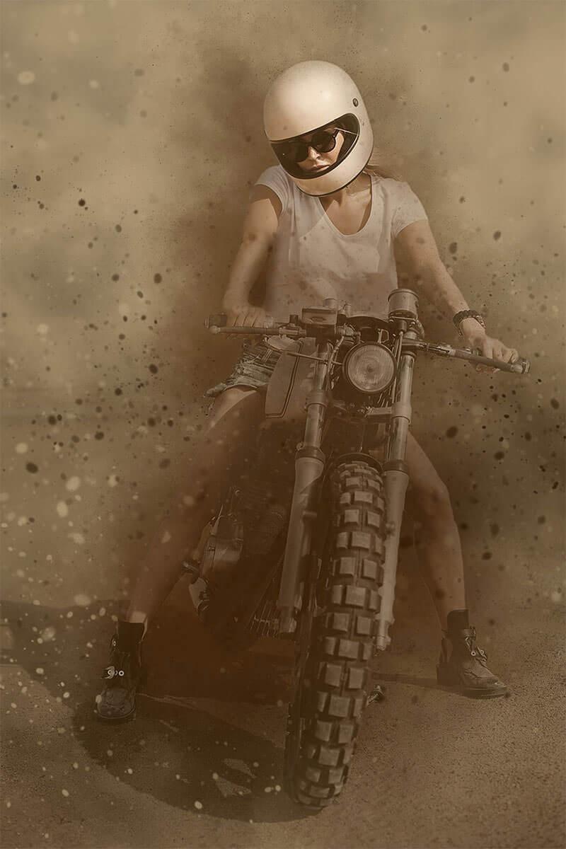 sandstorm-photoshop-action-special-effect