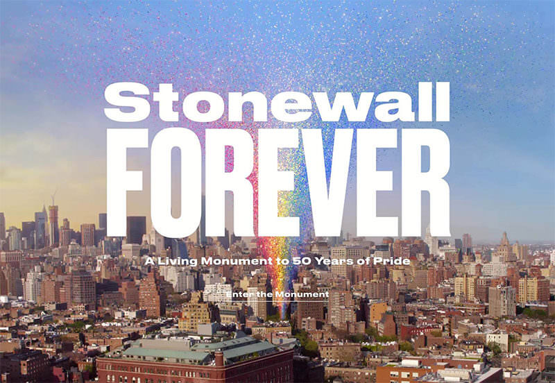 stonewall-forever
