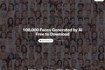 100_000_ai-generated_faces_-_free_to_download_-1