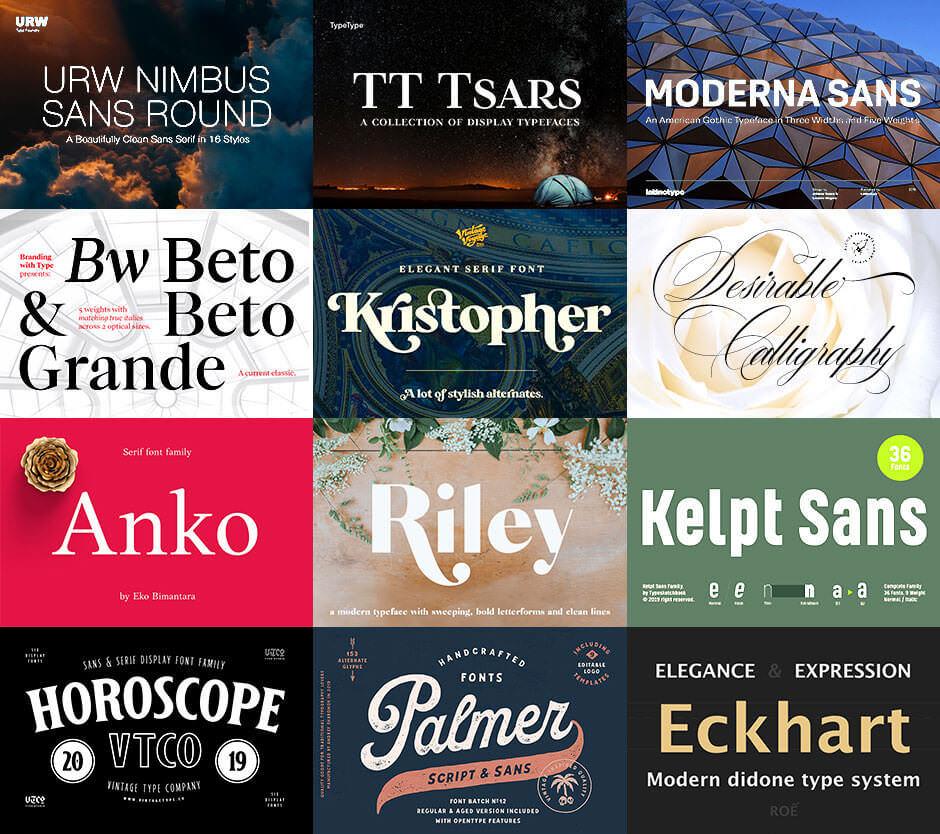 grid-the-typographers-versatile-collection-1