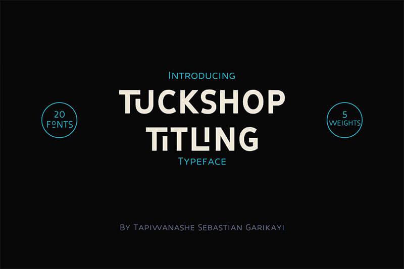 tuckshop-titling-font-family-1600x1066