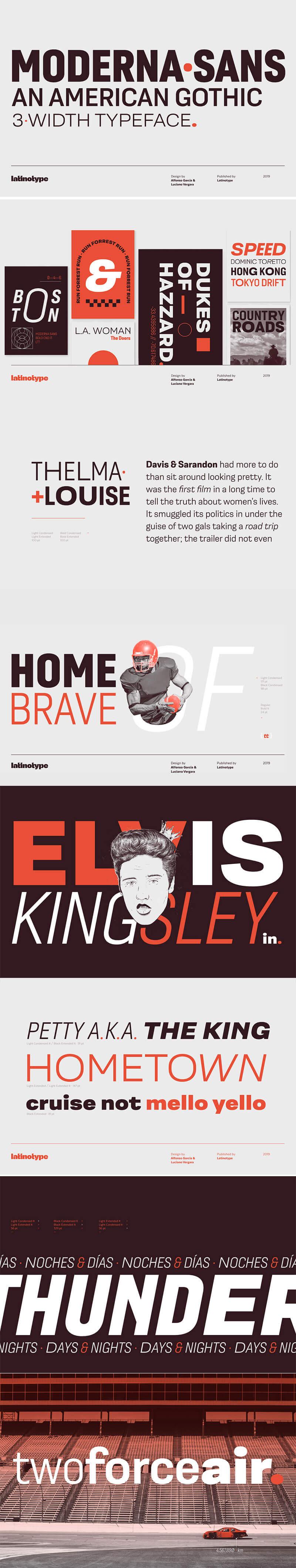 typographers-versatile-collection-003-a
