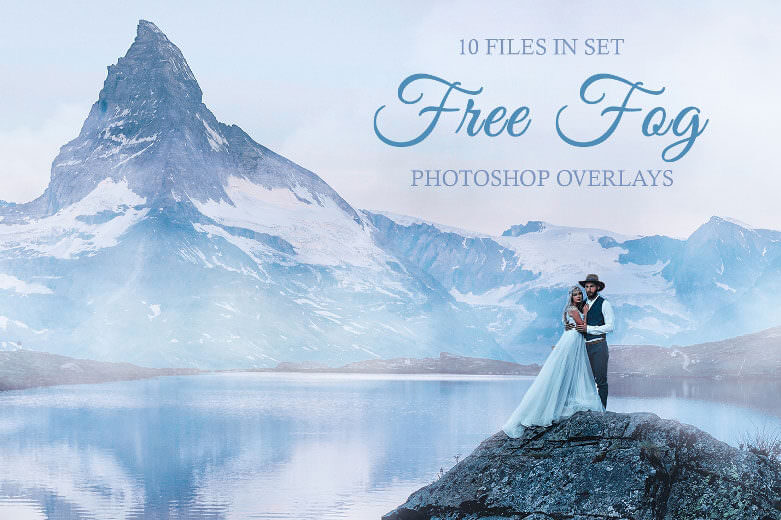 free-fog-overlays-banner1