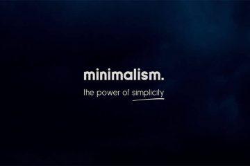 less-sans-minimal-typeface-4