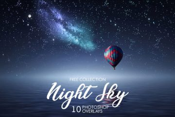 night-sky-overlay-photoshop-banner