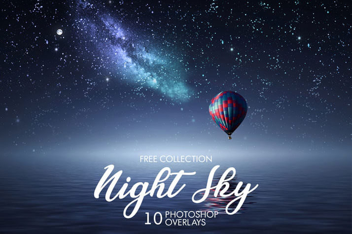 night-sky-overlay-photoshop-banner