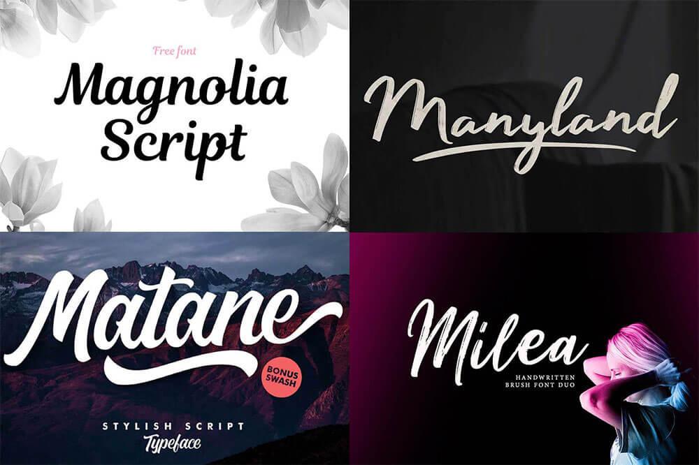 script_fonts_preview_5