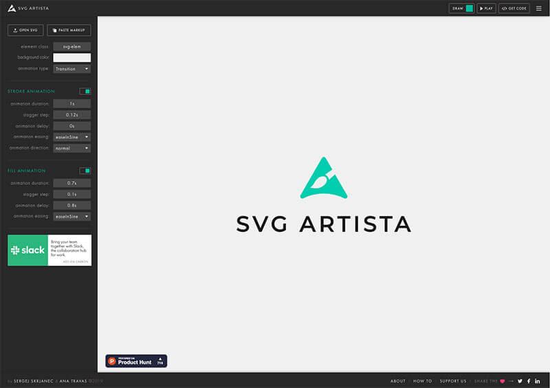 svg-arista