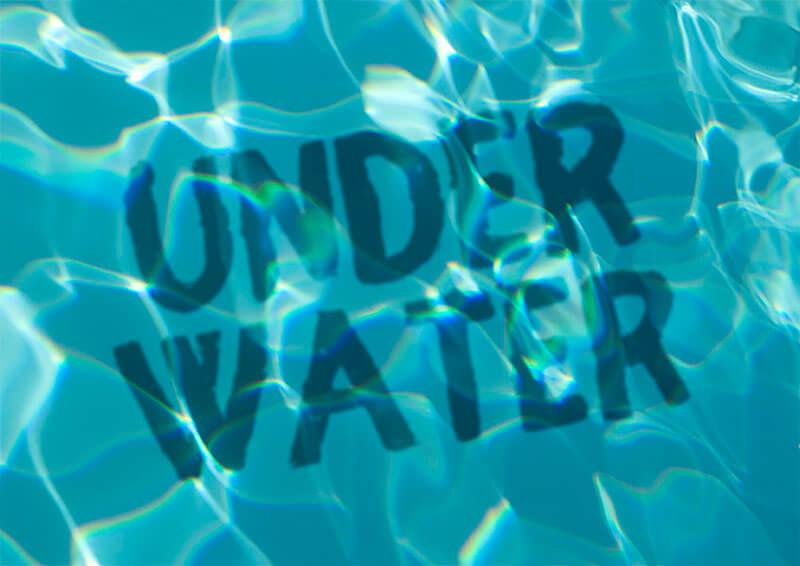 underwater_17