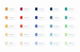 7-ui-tools-for-create-better-digital-color-palettes-1